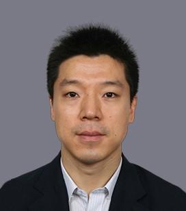 Wilson Guo