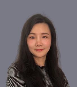 Lintao Zhang