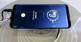 三星CES将亮黑科技:显示屏发声技术惊艳