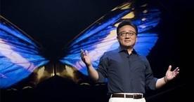 三星公布最新合作战略,全方位推动5G商用进程