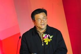 中国通信学会秘书长 张新生先生