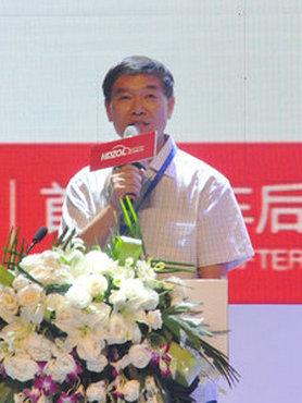 韩孝恩:未来的市场是多元化的跨界联合