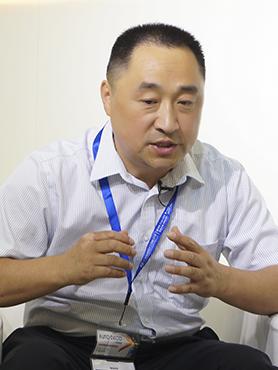 鸿贝王东亚:儿童座椅选购就看这几点