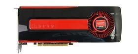普通公版Radeon HD 7970