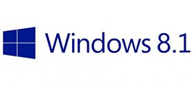Windows 8.1生命周期至2023年才会结束