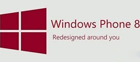 Windows Phone 8确认可升级WP8.1版本