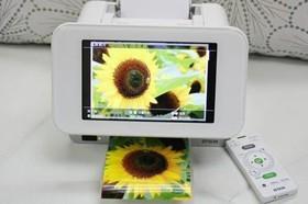 选对家用打印机记录美好时光