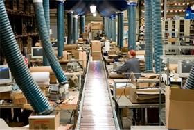 认识智能制造 产业发展需循序渐进