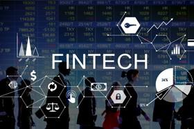 BANT时代来临 金融科技成竞争利器