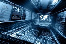 金融行业数字化难 差的不止安全性