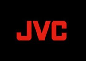 关于JVC