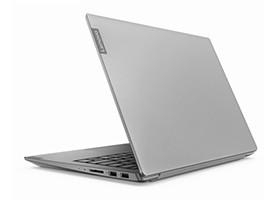 联想小新14英寸酷睿i5 轻薄窄边框笔记本