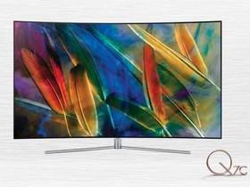 值得购买的新款电视都有谁