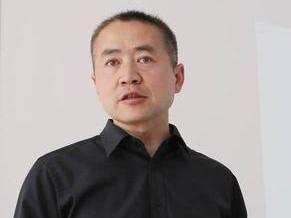 LifeSmart云起智能CEO<b>董熠</b>
