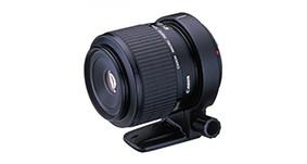 佳能MP-E 65mm f/2.8 1-5X