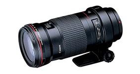 佳能EF 180mm f/3.5L USM