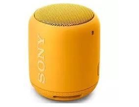 索尼SRS-XB10