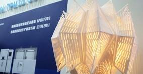 激光烧结尼龙粉末清洁生产方案