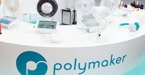 Polymaker新型3D打印线材
