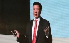 王晓初:用互联网思维打造产业链