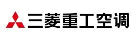 三菱重工空调官方网站