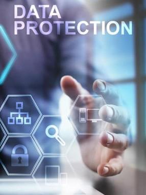 数据保护在安全网络的重要性