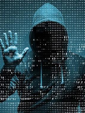 2018年网络犯罪新趋势