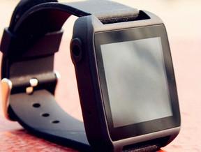 智器Z Watch