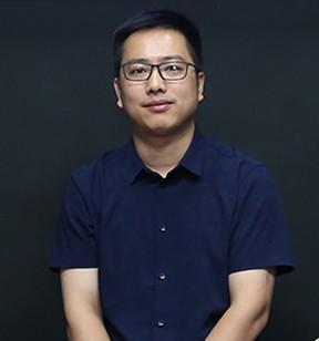 三星品牌存储部SSD产品经理 刘承鑫