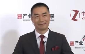河南怀牌网络科技有限公司 尹朝林