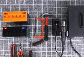 雅迪石墨烯电池安全吗 暴力测试下
