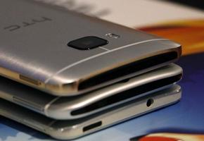 丰富配件更出彩 HTC One/M8/M9三代对比