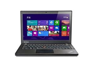 联想ThinkPad X230S