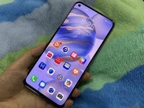 手机:高性价比5G旗舰都在这