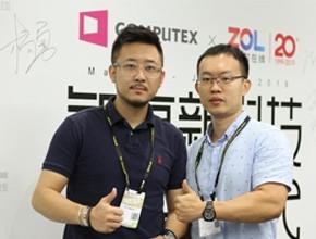 专访鑫谷刘宇尘:一切改变都是为了服务用户
