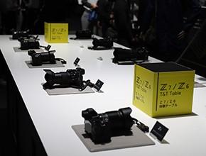 尼康Z 14-30mmm登场