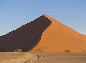 47号沙丘