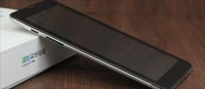 索立信S8手机平板电脑顶楼得大奖