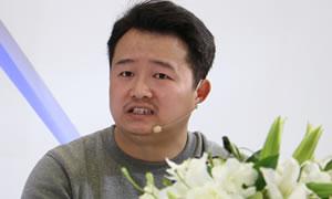 <em></em>裴存珠<br/>  Bobot中国区CEO