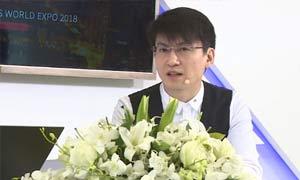 <em></em>刘欣<br/>  德意品牌执行官
