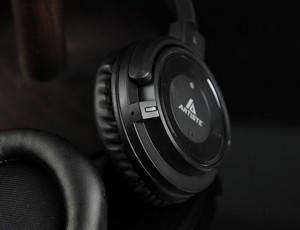 雅天ABH302蓝牙耳机
