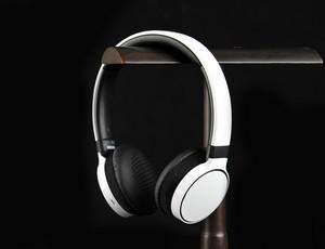 飞利浦SBH9100蓝牙耳机