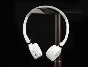 宾果i623蓝牙耳机