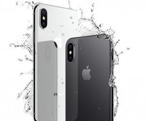 数说新机:iPhone X一部引领未来的手机