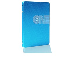 ONE 120G