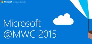 有何新品? 微软公布MWC发布会直播消息