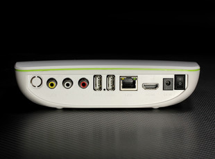 英菲克i9