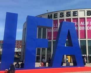 IFA 2020首届创新展