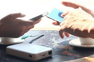 安卓手机试用
