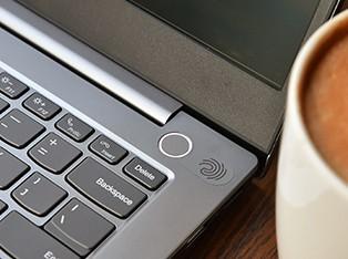联想威6 2020款升级十代酷睿处理器